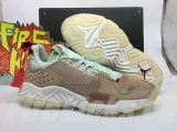 2020.05 Perfect Air Jordan Delta SP Vachetta Tan Women Shoes -LY (4)