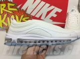 2020.05 Nike Super Max Perfect Air Max 97 Men And Women Shoes(98%Authentic)-JB (12)