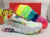 2020.04 Nike Super Max Perfect Air Max 2090 Men And Women Shoes (98%Authentic)-JB (11)