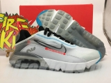 2020.04 Nike Super Max Perfect Air Max 2090 Men And Women Shoes (98%Authentic)-JB (7)