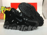 Nike Air More AAA Uptempo Men Shoes-SY (20)