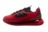 2020.06 Nike Air Max 720 AAA Men Shoes -BBW (101)