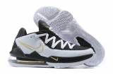 2020.06 Nike Lebron James 17 Men Shoes - SY (3)