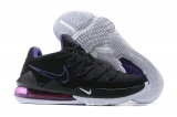 2020.06 Nike Lebron James 17 Men Shoes - SY (5)
