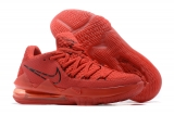 2020.06 Nike Lebron James 17 Men Shoes - SY (9)