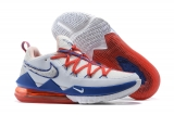 2020.06 Nike Lebron James 17 Men Shoes - SY (11)