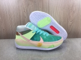 2020.06 Nike KD XIII Men Shoes - WH (1)