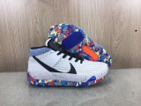 2020.06 Nike KD XIII Men Shoes - WH (2)