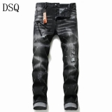 2020.06 DSQ long jeans man 28-38 (50)