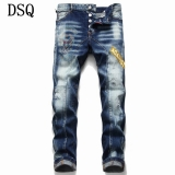 2020.06 DSQ long jeans man 29-38 (52)