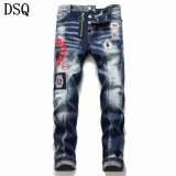 2020.06 DSQ long jeans man 29-38 (53)