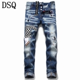 2020.06 DSQ long jeans man 29-38 (55)