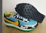 2020.06 Ben & Jerry's x Super Max Perfect Nike LD Waffle Men And Women Shoes -LY (30)