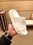 2020.06 Super Max Perfect Alexander McQueen Men And Women Slippers - WX (4)