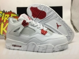 2020.05 Air Jordan 4 Men Shoes AAA -SY (7)