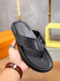 2020.06 Super Max Perfect LV Men  Slippers - WX (61)