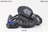 2020.06 Nike Air Max Plus AAA men Shoes-XY (51)