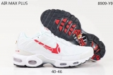 2020.06 Nike Air Max Plus AAA men Shoes-XY (53)