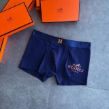 2020.06 Hermes boxer briefs man L-2XL (12)