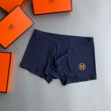 2020.06 Hermes boxer briefs man L-2XL (14)