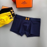2020.06 Hermes boxer briefs man L-2XL (17)