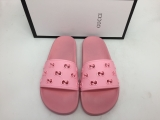 Gucci Men And Women Slippers -QQ (344)