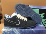 2020.6 Authentic Nike SB Dunk Low  Men And Women Shoes -ZL (1)