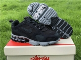 2020.06 Stussy x Authentic Nike Air Zoom Spiridon Men And Women Shoes -ZL (1)