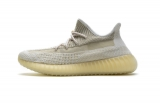 "2020.06 Super Max Perfect Adidas Yeezy Boost 350 V2 ""Abez""Real Boost Men And Women ShoesFZ5246-LYMTX"