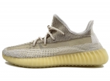 "2020.06 (Better quality)Super Max Perfect Adidas Yeezy Boost 350 V2 ""Abez""Real Boost Men And Women ShoesFZ5246-JBMTX"