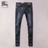 2020.06 Burberry long jeans man 28-38 (10)