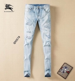 2020.06 Burberry long jeans man 28-38 (9)