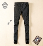 2020.06 Versace long jeans man 28-38 (33)