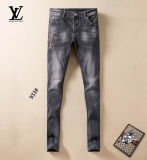 2020.06 LV long jeans man 28-38 (8)