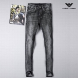 2020.06 LV long jeans man 28-38 (9)