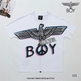 2020.06 BOY short T man M-2XL (7)