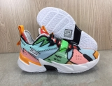 2020.06 Air Jordan Why Not Zero 3.0 AAA Men Shoes -WH (12)