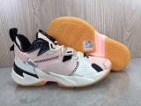 2020.06 Air Jordan Why Not Zero 3.0 AAA Men Shoes -WH (15)