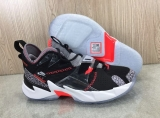 2020.06 Air Jordan Why Not Zero 3.0 AAA Men Shoes -WH (16)