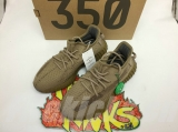 "(PK Quality)Authentic Adidas Yeezy Boost 350 V2 ""Earth""Men And Women Shoes FX9033-ZL"