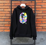 2020.06 AAPE hoodies S-2XL (4)