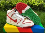 2020.6 Paul Rodriguez x Authentic Nike SB Dunk High Men And Women Shoes -ZL (1)