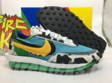 2020.06 Ben & Jerry's x Super Max Perfect Nike LD Waffle Men And Women Shoes -ZL (31)