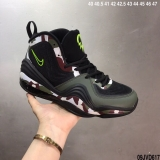 2020.06 Nike Air Foamposite One AAA Men Shoes -SY (18)
