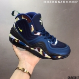 2020.06 Nike Air Foamposite One AAA Men Shoes -SY (22)