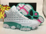 2020.05 Air Jordan 13 Women Shoes AAA-SY (4)