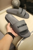 2020.06 Super Max Perfect Belishijia Men And Women Slippers-WX (1)