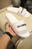 2020.06 Super Max Perfect Belishijia Men And Women Slippers-WX (4)