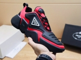 2020.06 Super Max Perfect Prada Men And Women Shoes(98%Authentic)-WX (29)