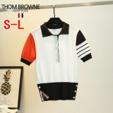 2020.06 Thom Browne sweater man S-L (6)